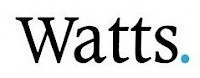 Watts Group Limited logo